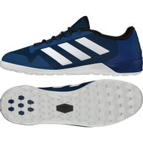 Adidas - Chaussures Ace Tango 17.2 Indoor