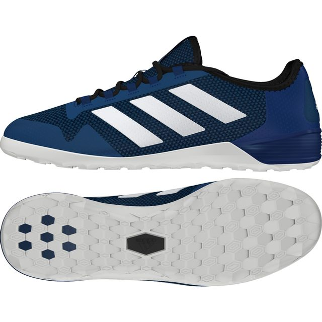 Pas 2 Ace Adidas Cher Chaussures Vente Indoor 17 Achat Tango wYwU6Ix