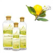 Camylle - Brume De Hammam Cajeput Citron Choisissez votre quantité 500 ml