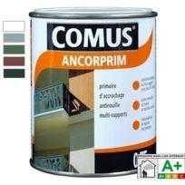 Comus - Primaire universel Ancorprim noir 900 0,75L - 1326