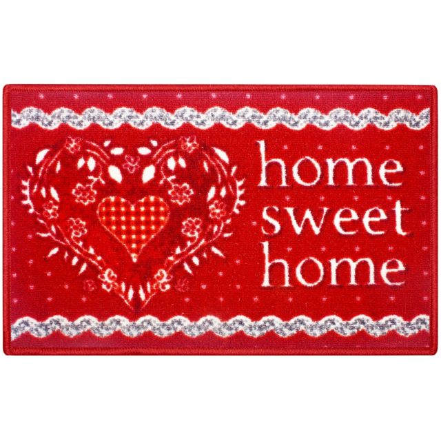 sweet sol prix sweet sol. Black Bedroom Furniture Sets. Home Design Ideas