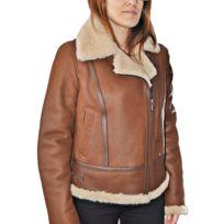 4b5be6ac0 Blouson cuir femme couleur prune - Achat Blouson cuir femme couleur ...