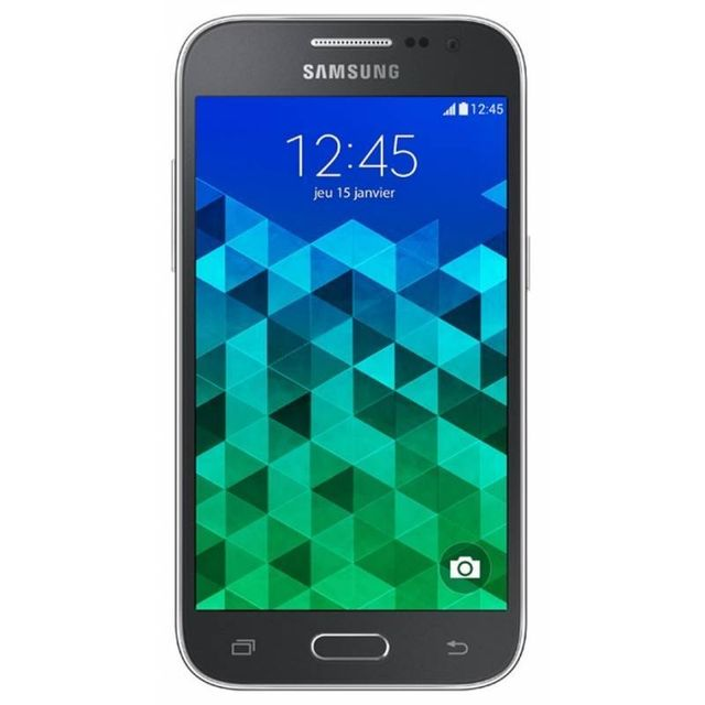 Samsung G360F Galaxy Core Prime 4G Gris