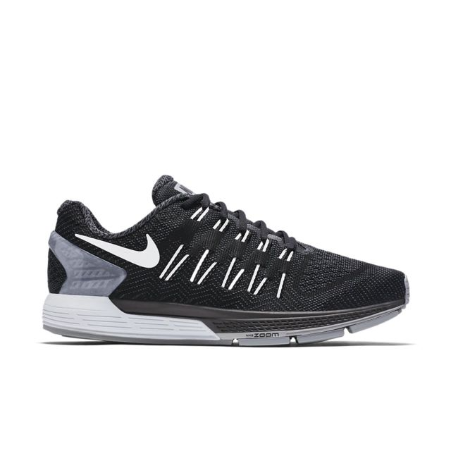 Nike Chaussure de running Air Zoom Odyssey 749338 001