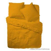 drap sans repassage achat drap sans repassage pas cher rue du commerce. Black Bedroom Furniture Sets. Home Design Ideas