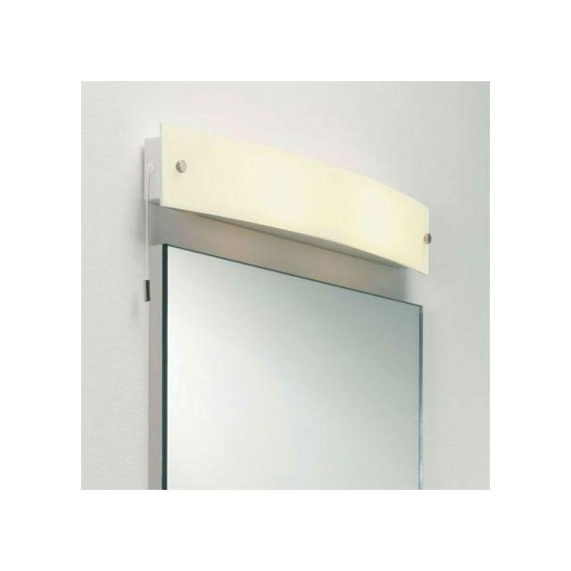astro applique de miroir curve pas cher achat vente appliques rueducommerce. Black Bedroom Furniture Sets. Home Design Ideas