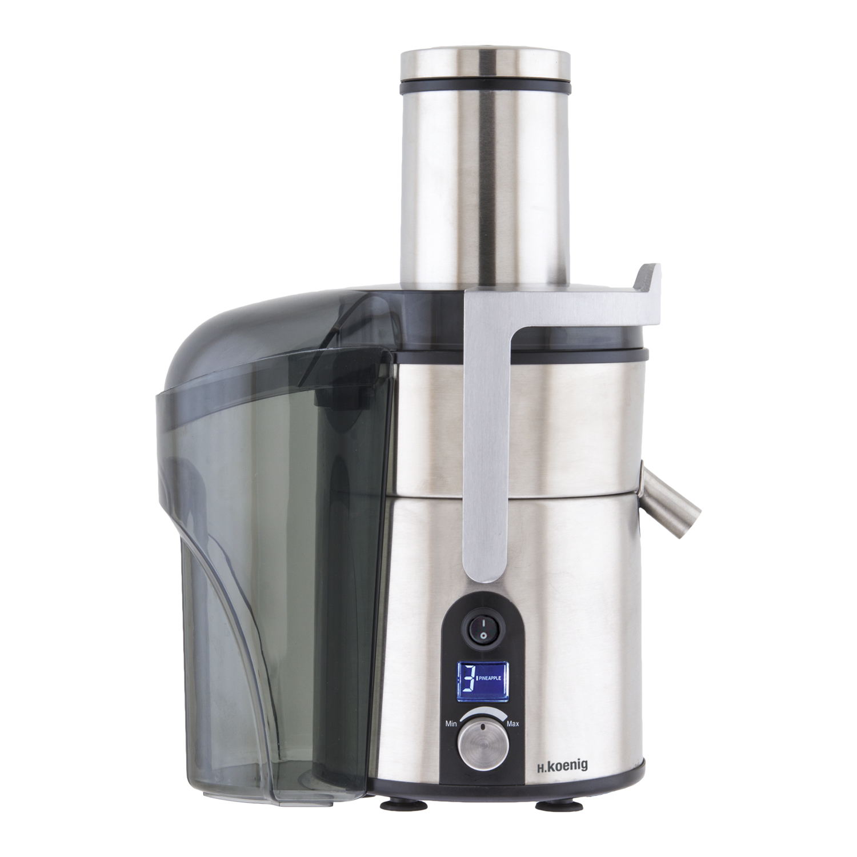 h koenig centrifugeuse gs32 pas cher achat vente centrifugeuse rueducommerce. Black Bedroom Furniture Sets. Home Design Ideas
