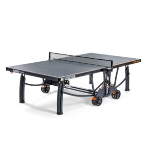 Cornilleau table ping pong ext rieur performance 700 m - Table de ping pong exterieur pas cher ...