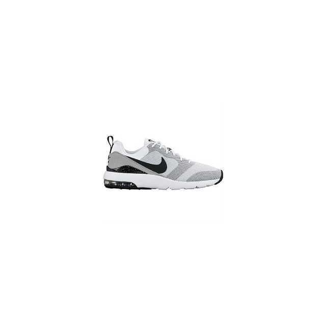 Chaussures Max Sportswear Nike Gris Air Homme 23 40 Siren dIxwpB