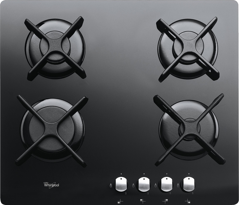 Table De Cuisson Gaz Et Electricite table de cuisson akt2000nb