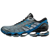 huge selection of aeaad 71bf8 Mizuno - Chaussures Wave Prophecy 7