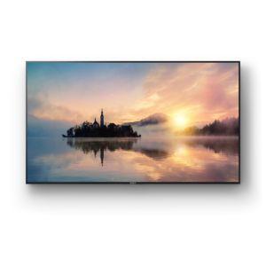 "SONY - TV LED 65"" 164cm - KD65XE7005BAEP"