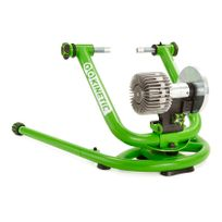 Kinetic - Home-trainer Rock and Roll 2.0 Smart Trainer T-2800