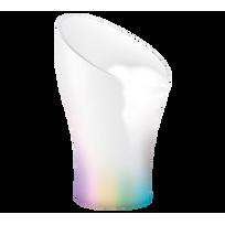 Lanaform - Aroma Design, diffuseur d'huiles essentielles