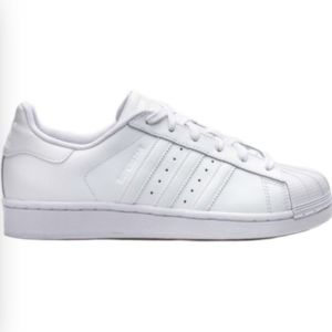 Adidas originals - Adidas Superstar Foundation J
