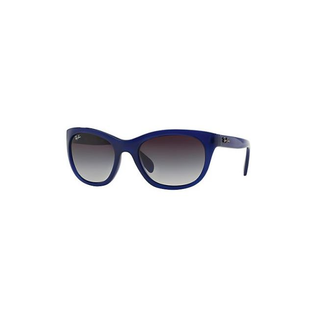 Ray-Ban - Lunette de soleil Rayban Rayban Rb4216, collection Lunettes RayBan 8b96a756ab59