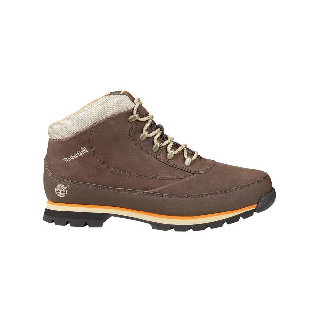 Timberland Euro Brook Chaussure pas cher Achat Vente