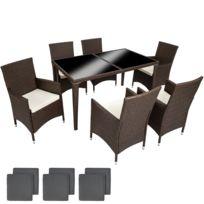 Ensembles Tables Et Chaises