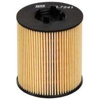 Wix - Filtre a carburant Wf8241
