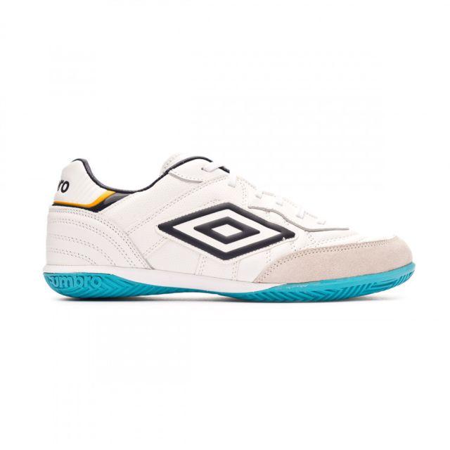 Chaussures de Futsal Homme UMBRO Speciali Eternal Club