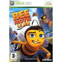 Xbox - Bee Movie - 360