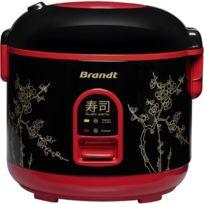 Brandt - Sup 515