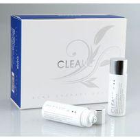 Elecomac - Traitement De L'acné Cleane