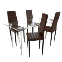 Magnifique Ensembles de meubles gamme Port Louis Table de