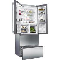 000b4d0d93755 Réfrigérateur américain Siemens - Achat Réfrigérateur américain ...
