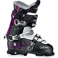 Dalbello - Chaussures De Ski Kyra 85 Femme