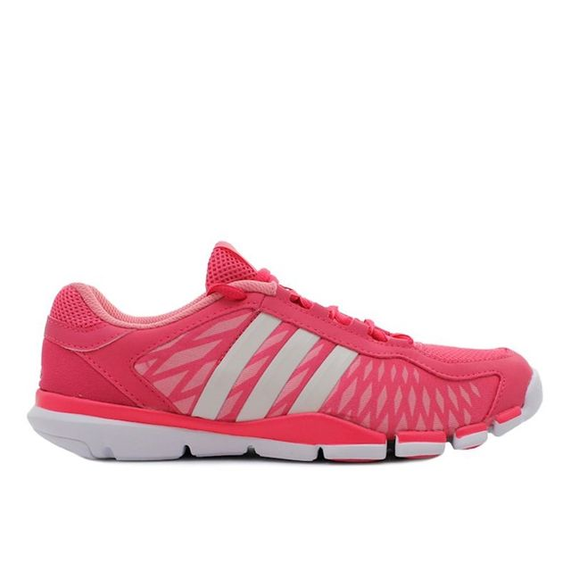 pretty nice cea56 fec37 Adidas - Adipure 360 Control - pas cher Achat   Vente Chaussures fitness -  RueDuCommerce