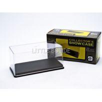 Triple 9 - Boite-vitrine Show-Case 1/43th - 1/43 - T9-43000