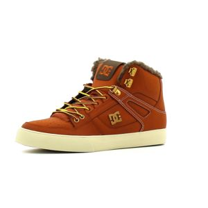 DC Shoes Chaussures SPARTAN HI WNT DC Shoes soldes 5svWlkbMB