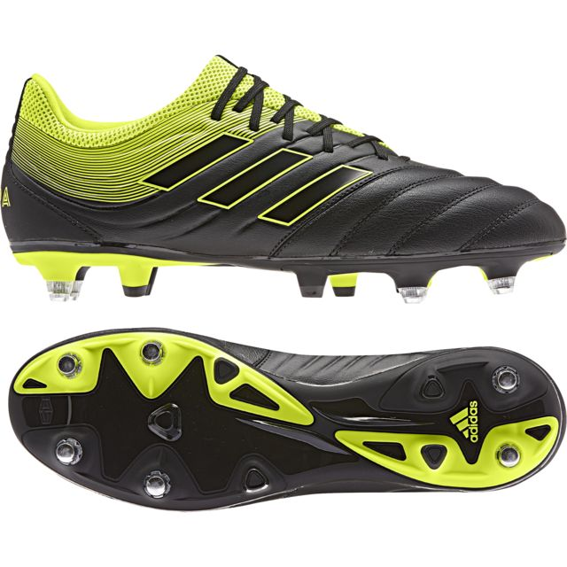 Cher Vente Copa Sg Pas Chaussures Adidas Achat 19 3 IEDY9W2H