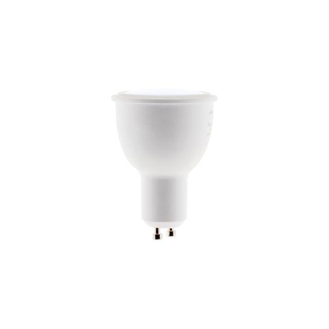 Ampoule LED multicolore connectée 7W B22 Beewi by Otio