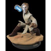 Namco Bandai Games - Figurine Ligth-Up Anakin Skywalker Disney Infinity 3.0