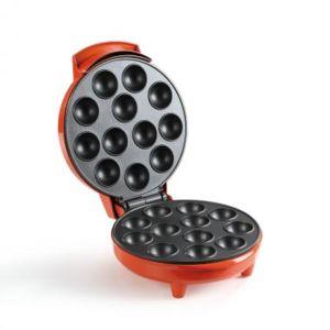 domoclip appareil cake pops dop131 pas cher achat vente cuisson festive rueducommerce. Black Bedroom Furniture Sets. Home Design Ideas