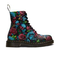01ffe63ca64 Chaussures Femme Dr. martens - Achat Chaussures Femme Dr. martens ...
