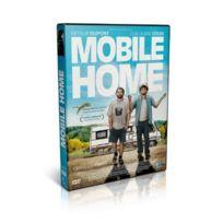 Dvd - Mobile Home