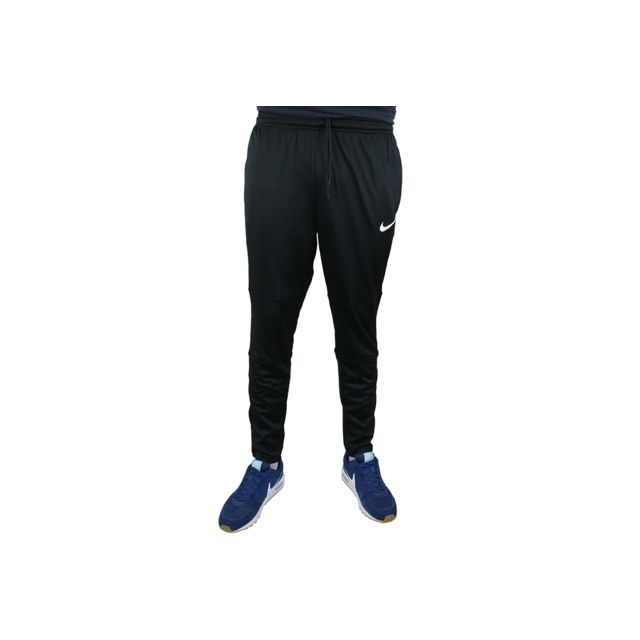 Park Pant 010 Dry Nike Noir Aa2086 Pas Cher Niike Achat 18 6by7fg