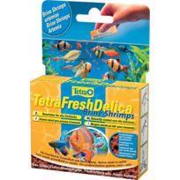 Tetra - FreshDelica Brine Shrimps