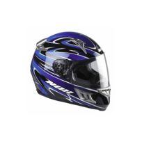 Nox - Casque Integral N946 Graphic Bleu Xs