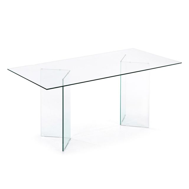 Kavehome Table Burano