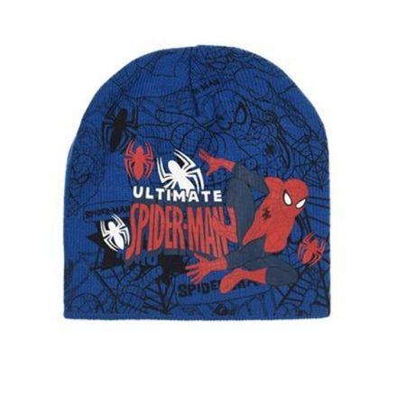 dfebd272158b Spiderman - Bonnet - pas cher Achat   Vente Casquettes enfant -  RueDuCommerce