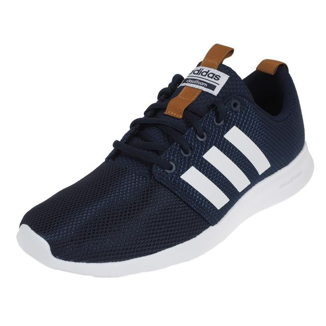 adidas neo racer homme