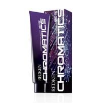 Redken - Chromatics 6,35 T D'Or Moka