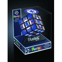 Paul Lamond - Cube Rubiks Chelsea Fc