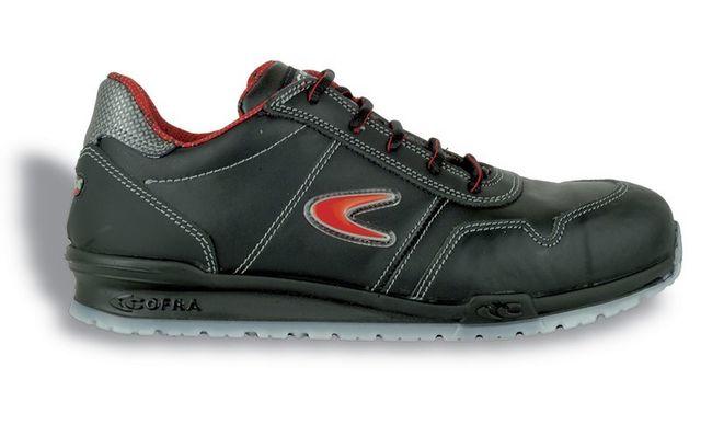 Sécurité De 42 S3 Src Taille Zapotek Chaussures 8mwn0N