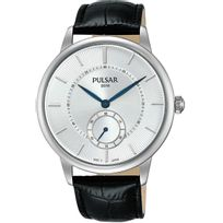 Pulsar - Montre homme Business Pn4039X1