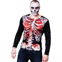 Boland - T-shirt - Creepy Carcass - HommeM/L